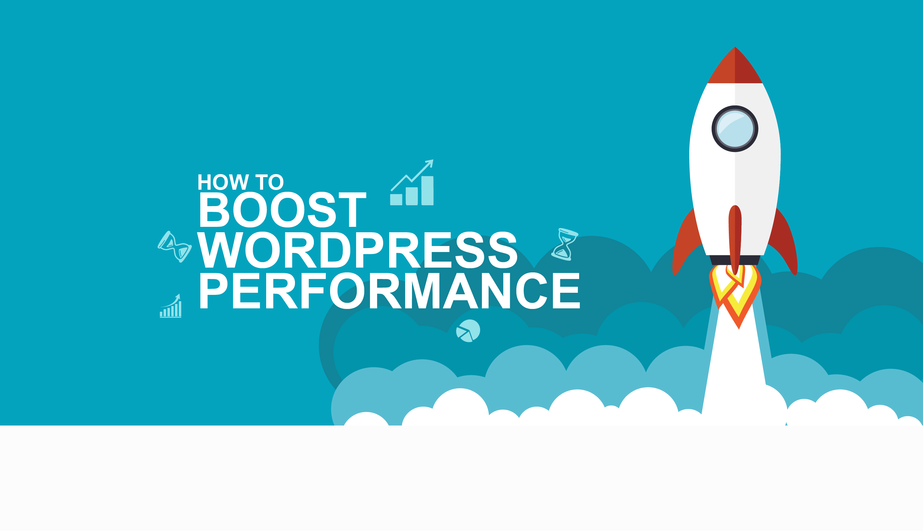 Analyze-and-Boost-WordPress-Performance