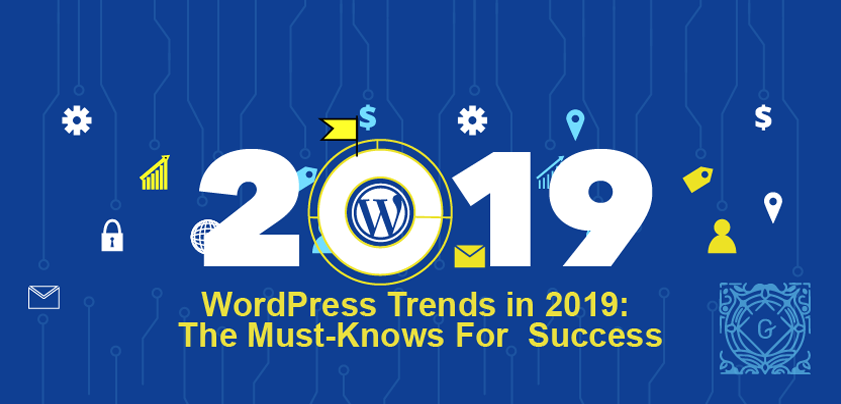 Wordpress-2019-latest