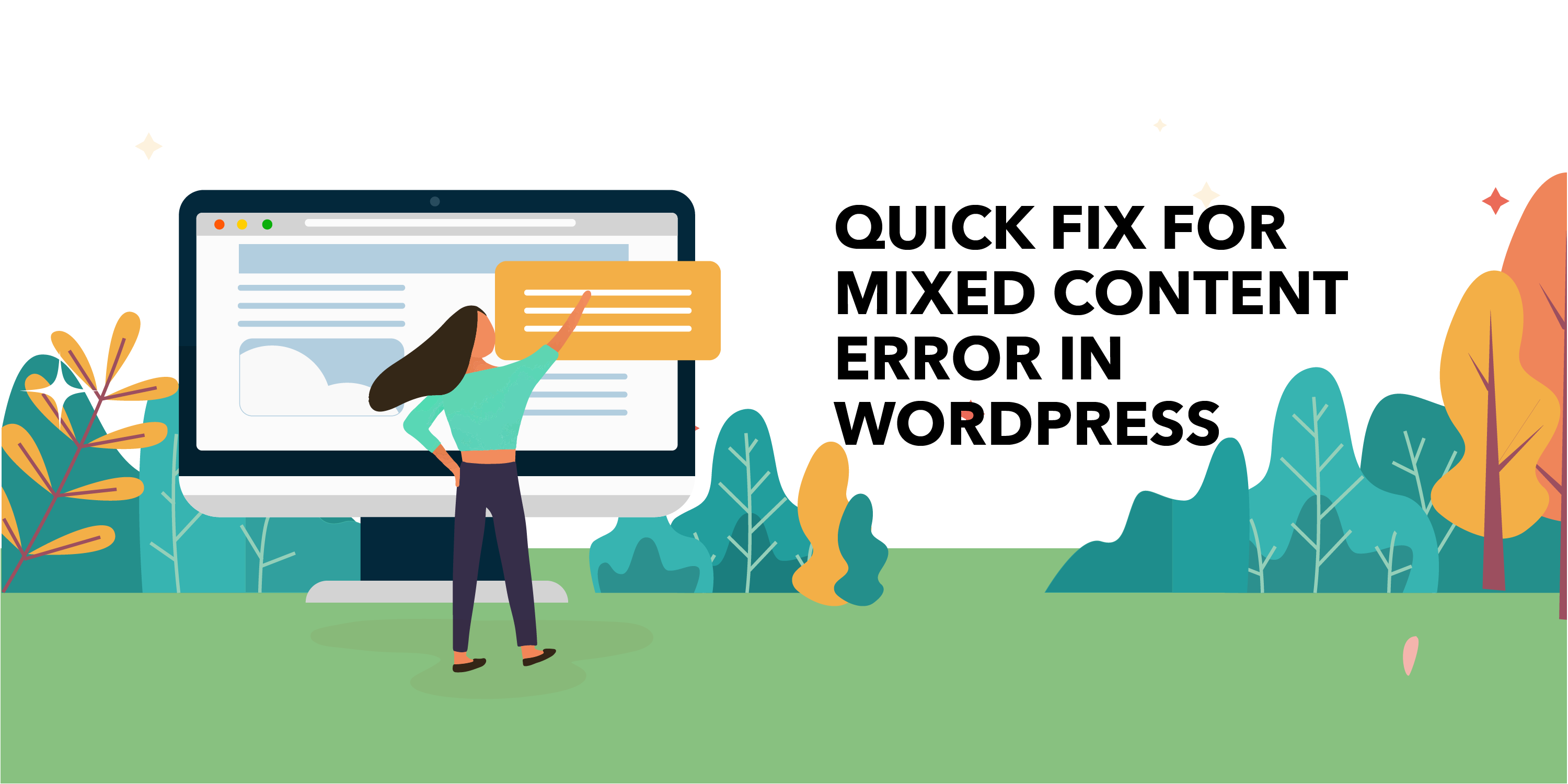 Fix-WordPress-Error