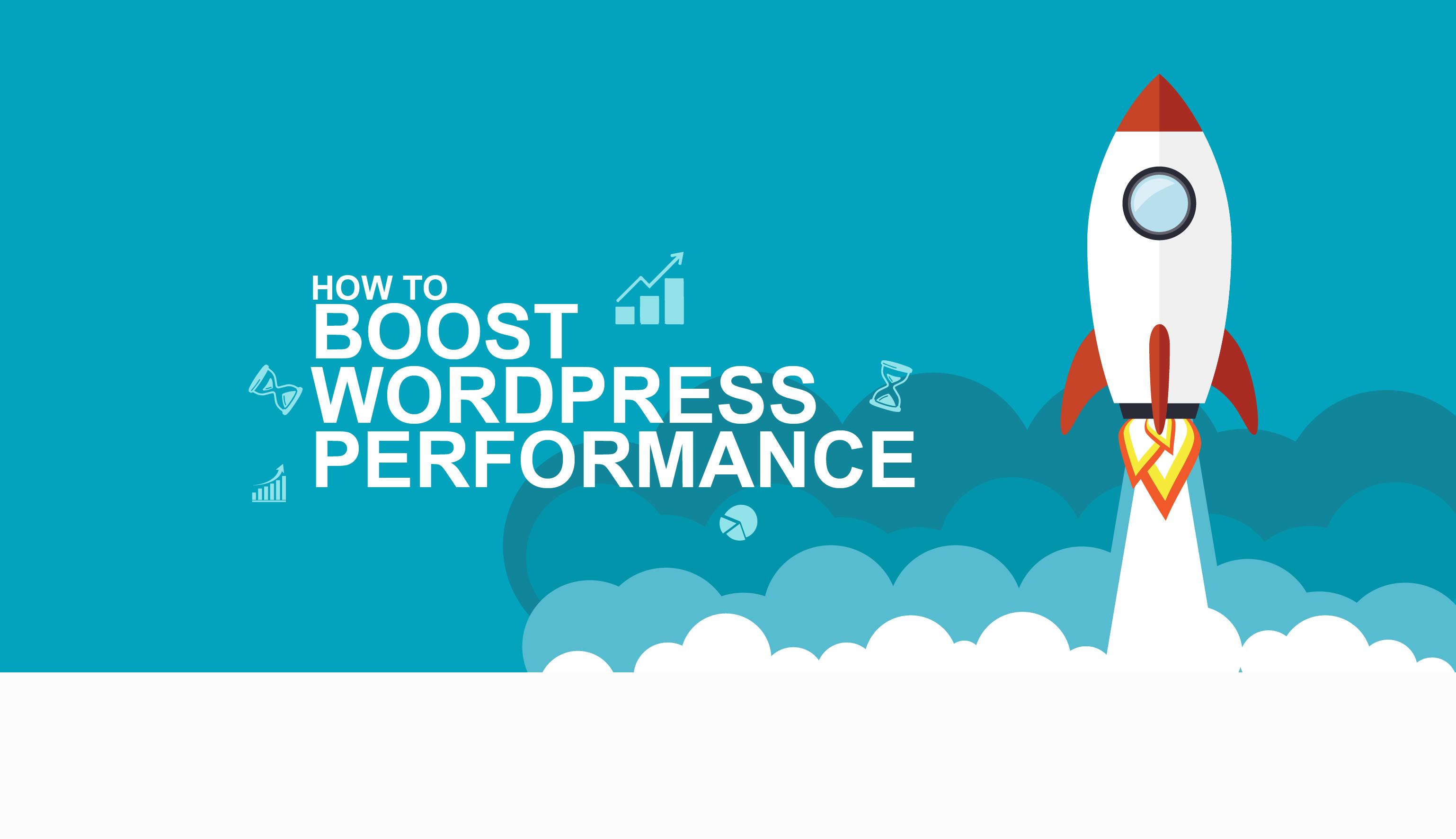 Analyze-and-Boost-WordPress-Performance