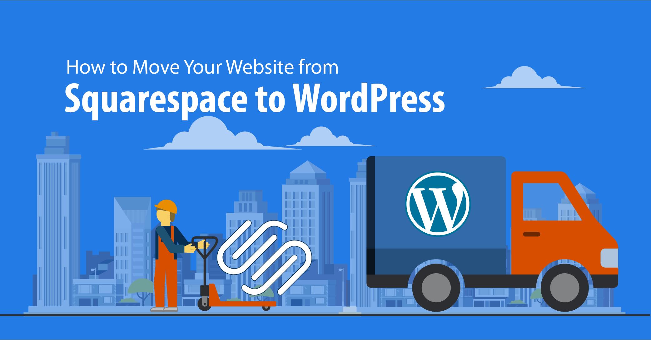 squareapace-to-wordpress