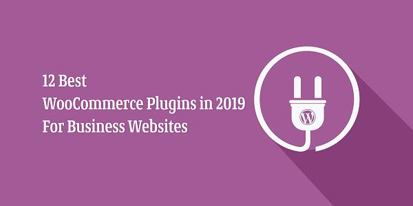 12-Best-WooCommerce-Plugins-in-2019-For-Business-Websites